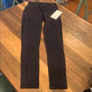 Lululemon All the Right Places Pant II size 6
